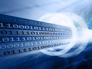 Quels sont les logiciels gratuits à télecharger ?
