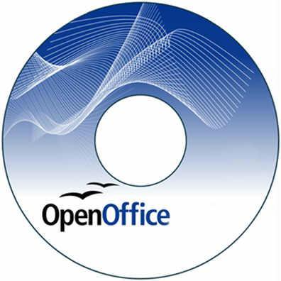 Pourquoi choisir open office ?