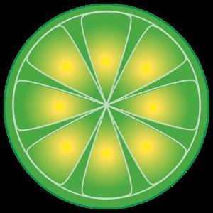 LimeWire, un bon logiciel pour obtenir de la musique ?