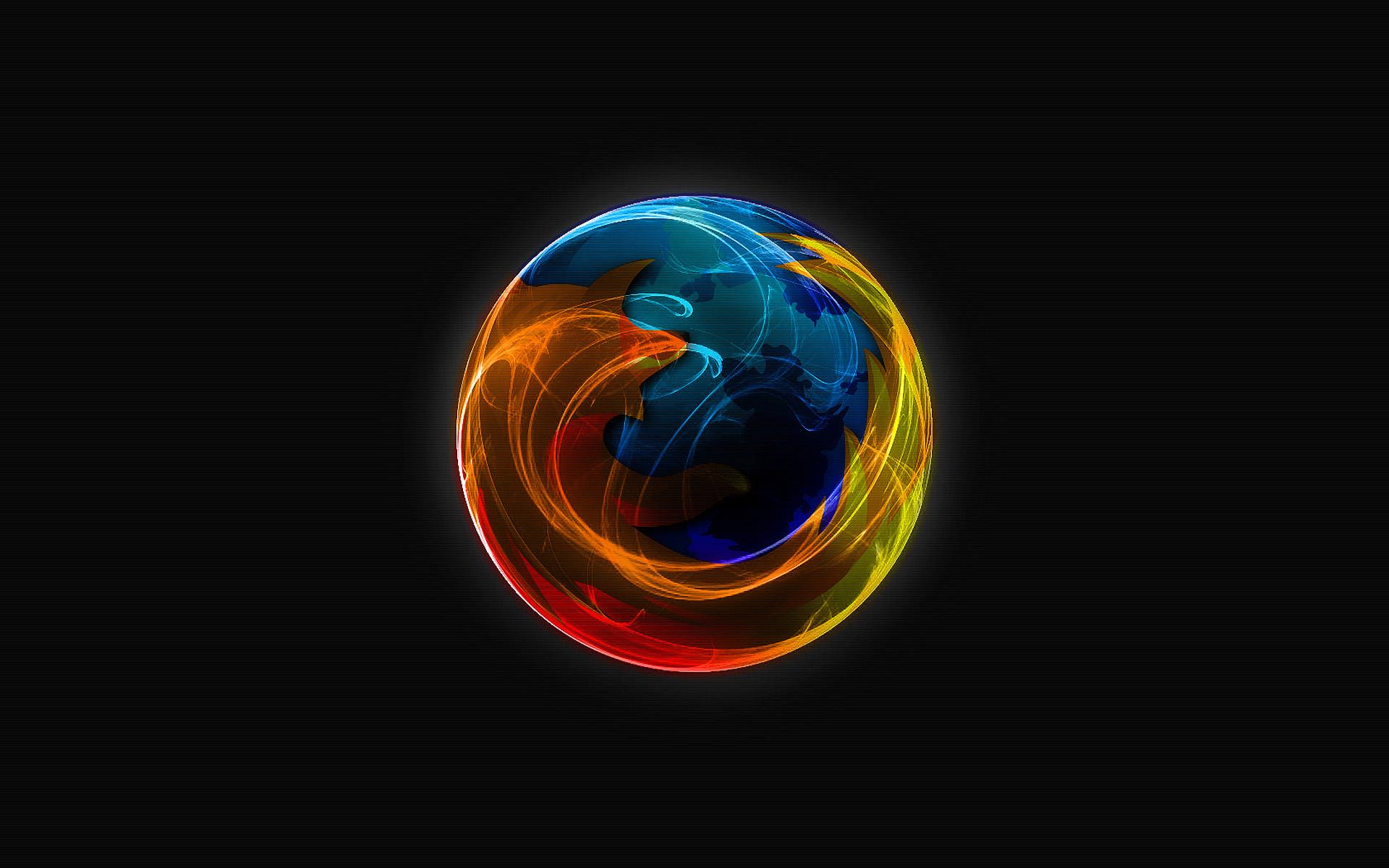 Mettre Mozilla sur son poste de travail