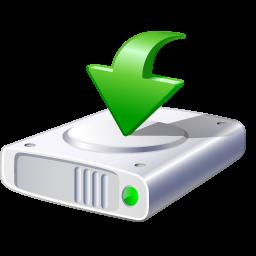 Comment télécharger des logiciels gratuits ?