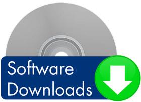 Des logiciels, pour quoi faire ?