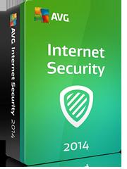 L'AVG, l'un des antivirus les plus efficaces proposés sur le web