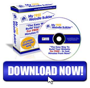Quelques exemples de logiciels gratuits