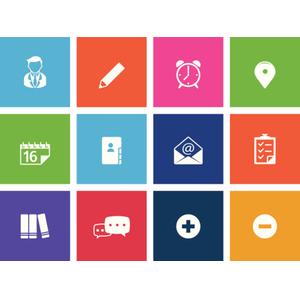 Microsoft révèle la feuille de route pour Office 365 for public