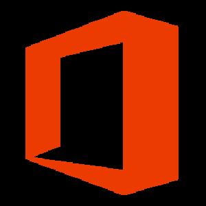office-online-10-535x535