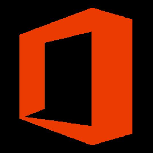 Sortie prochaine de Microsoft Office sur les appareils mobiles