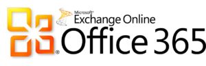 office365-exchange-online-logo