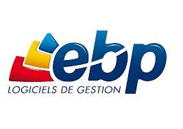 Faire appel au logiciels d'EBP pour gérer votre comptabilité