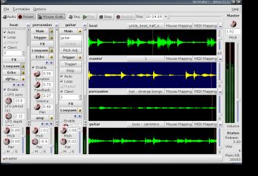 Comment bien choisir mon logiciel de musique ?