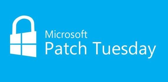 Microsoft Office fortement touché par le Patch Tuesday de juin