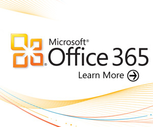 Réussir sa migration Exchange vers Microsoft Office 365