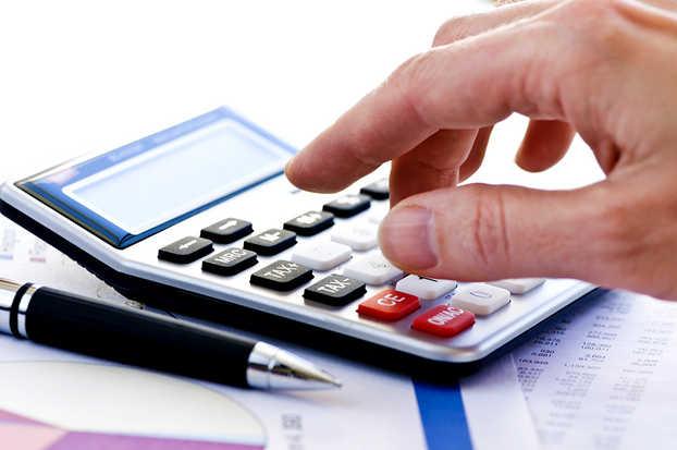 Les logiciels de comptabilité, une vraie responsabilité