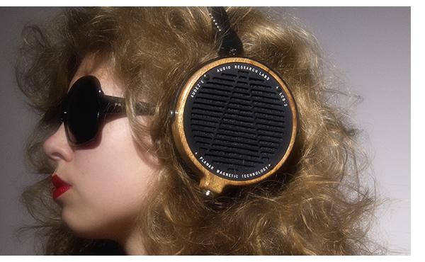Le créateur du logiciel de musique Future Audio revient !