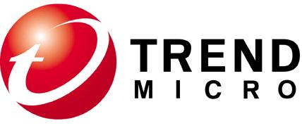 Trend Micro : avantages incontestables de cet antivirus