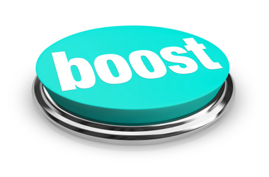 Booster la rapidité des téléchargements
