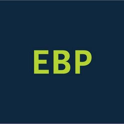 Ebp, pour la gestion des petites entreprises