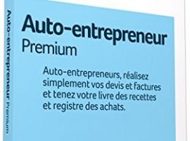 Ciel compta, un logiciel de gestion adapté aux auto-entrepreneurs ?