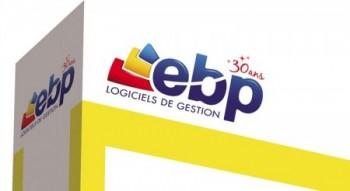Les solutions EBP
