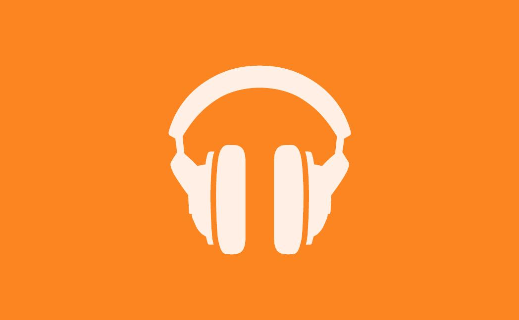 Télécharger un logiciel de musique ou utiliser celui du smartphone ?