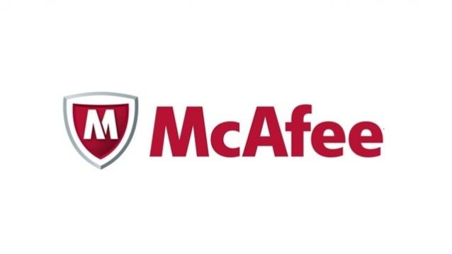 Comment fonctionne mcafee removal tool ?