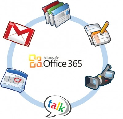 Peut-on se passer de Microsoft Office ?