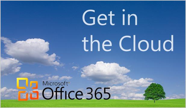 ICloud devient accessible aux utilisateurs de Microsoft Office