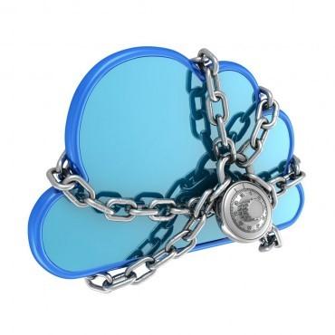 Trend micro garantit la sécurité de votre Cloud
