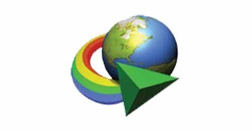 Téléchargez plus vite avec Internet Download Manager