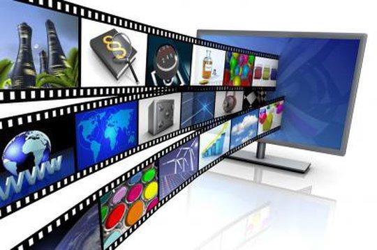 La vidéo à la demande, téléchargement rapide avec IDM