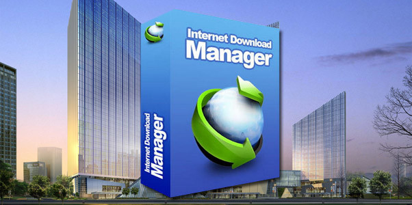 Quelle sécurité avec Internet Download Manager ?