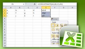 Microsoft Excel, incontestable leader des tableurs