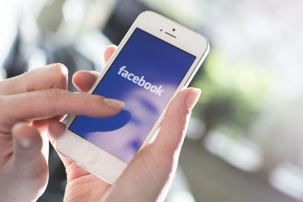 Facebook accusé de consommation excessive d'énergie sur iPhone