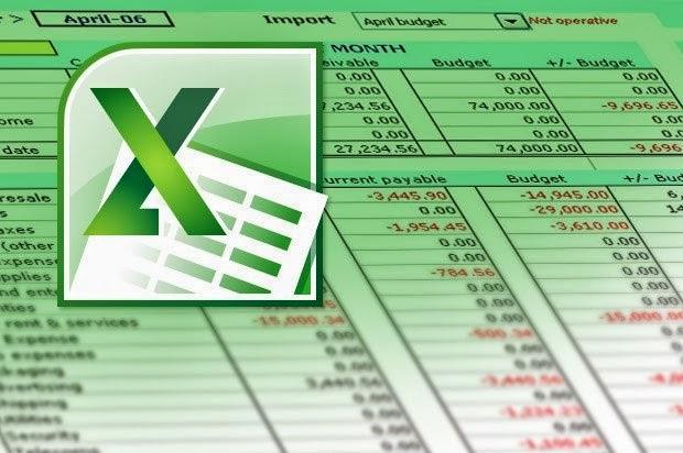 Excel : l'un des logiciels les plus utilisés depuis 20 ans !