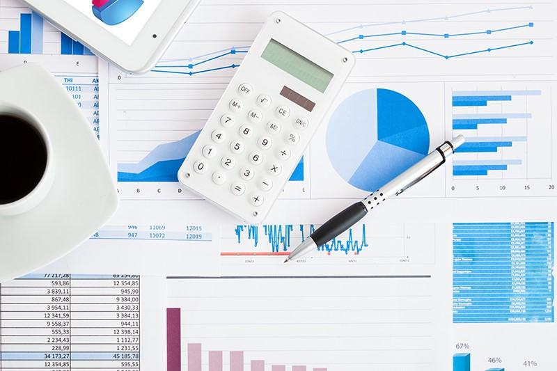 Comment choisir le bon logiciel de comptabilité ?