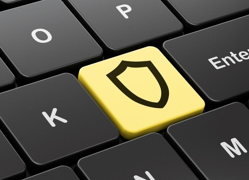 Se protéger correctement contre les menaces du web