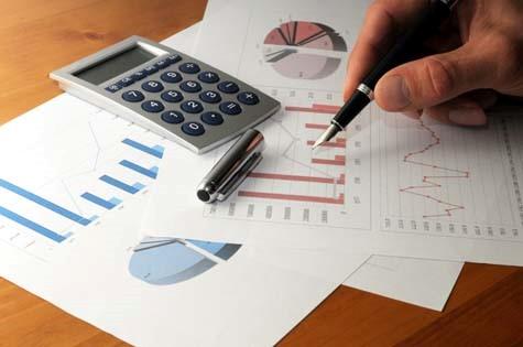 Les avantages et inconvénients d'Excel pour faire un business plan