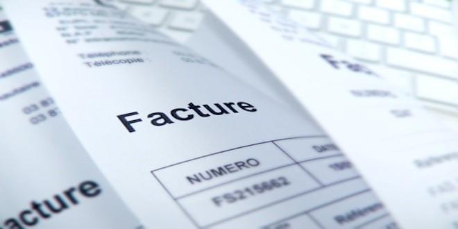 La facture électronique bientôt obligatoire pour toutes les entreprises