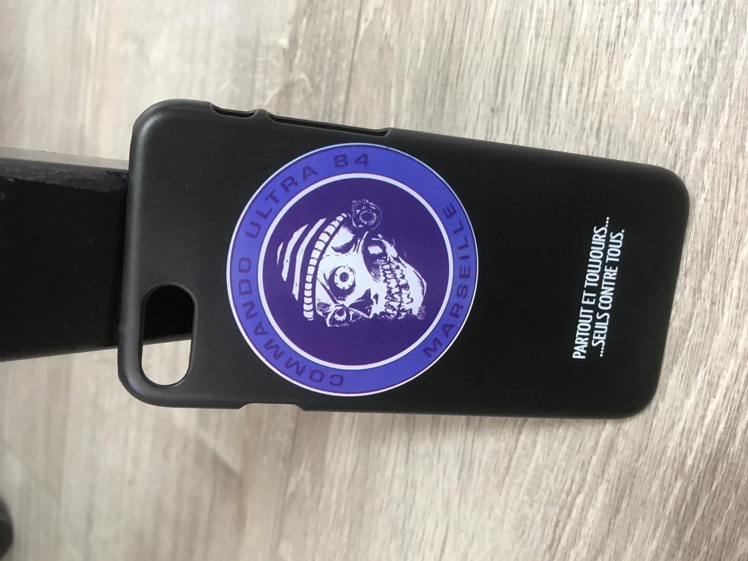 Protéger son smartphone grâce à une coque personnalisée