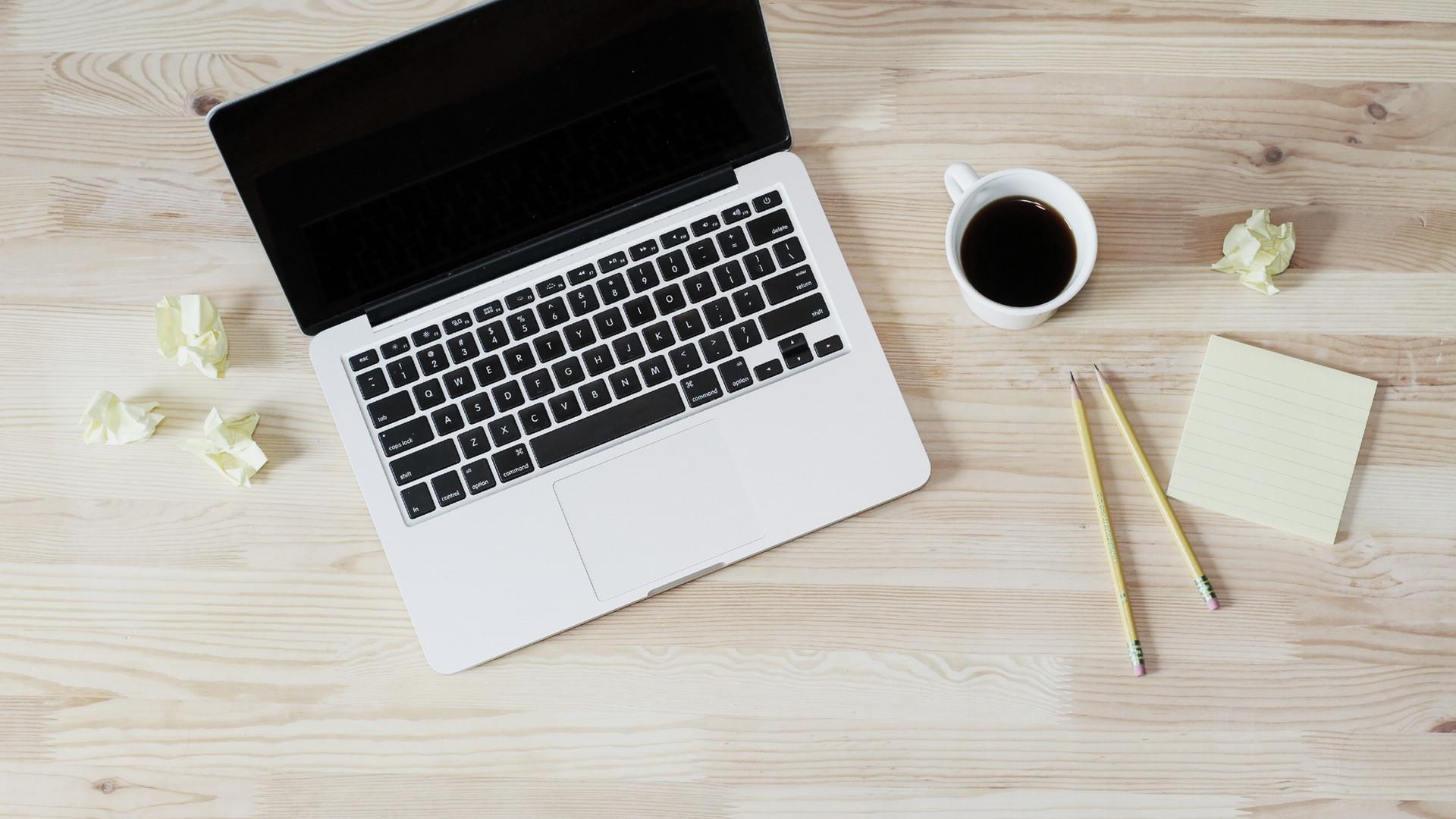 La création d'une boutique en ligne est simple et rapide