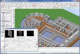 Comment choisir un logiciel d'architecture ?