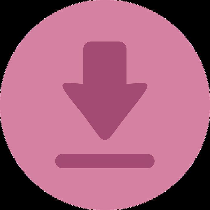 Quel logiciel doit-on utiliser pour sécuriser ses téléchargements ?