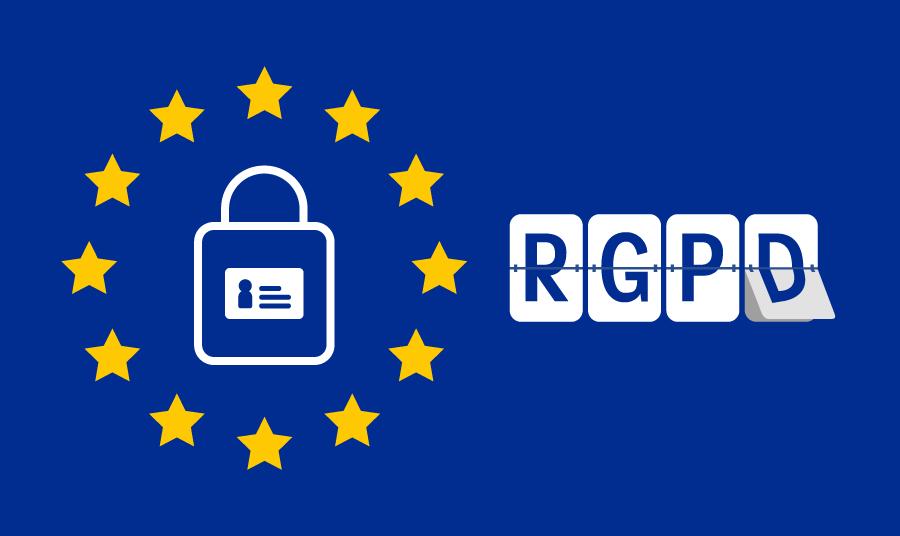 Comment se conformer au RGPD avant le 25 mai 2018?