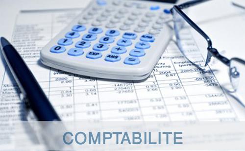 Quand faire appel aux services d'un comptable?