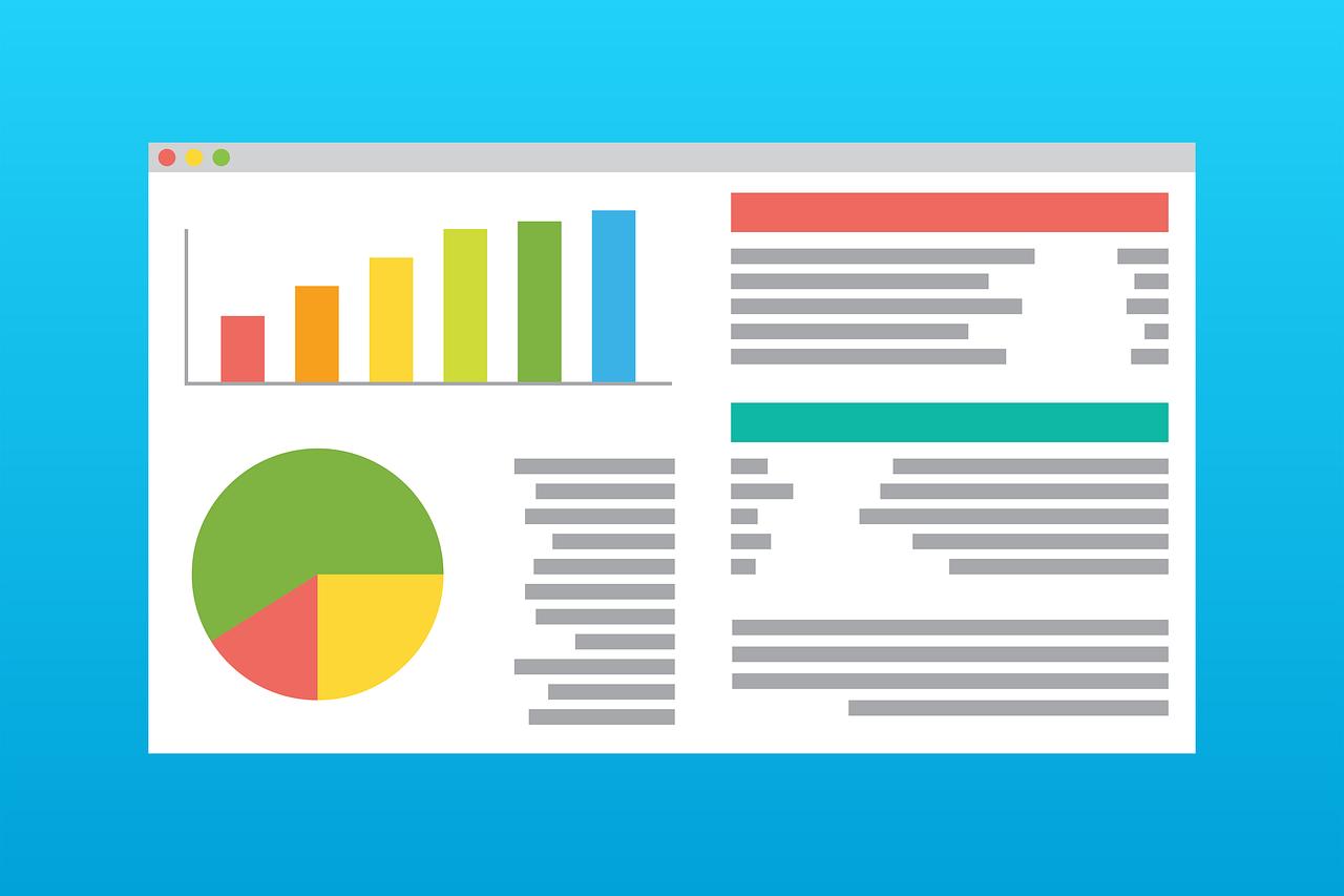 Excel en comptabilité: une bonne idée?