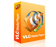 VLC pour mac : pour lire tous les fichiers de vos choix