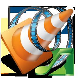 VLC est le lecteur favori du moment.