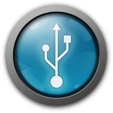 Diskaid : Fini les soucis de gestion de vos fichiers sous appareils Apple.