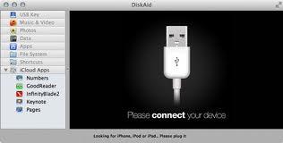 Faites bien attention au logiciel Diskaid cracké.