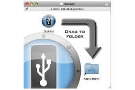 diskaid 8